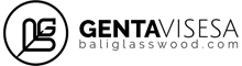 retina-baliglasswood