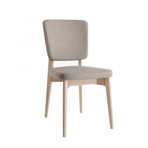 Bali Designer Furniture & Hospitality Interior - Precedent Dining Chair